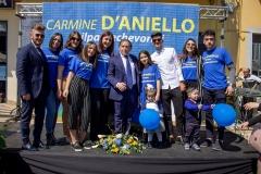 carminedaniello-2