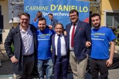 carminedaniello-8